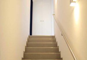 Stuck-Becker-Treppe-nach-Renovierung