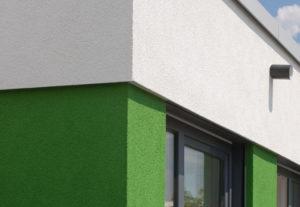 Fassade dämmen - Wärmedämmung innen