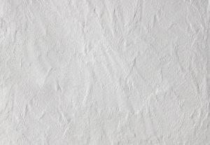 Putz Bonn Oberfläche mit Struktur