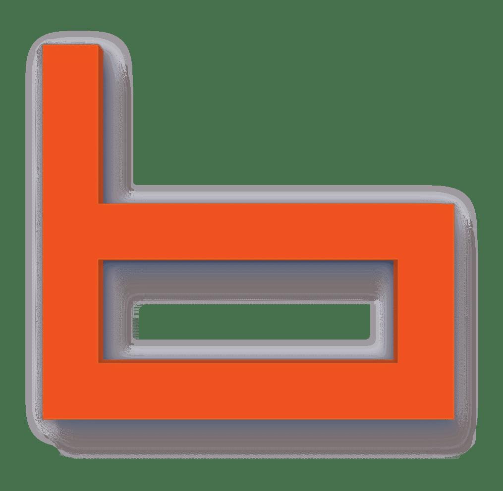 Stuck Becker Logo - Stuckateur.Maler.Trockenbauer