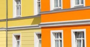 Stuck Becker: Malerarbeiten Bonn
