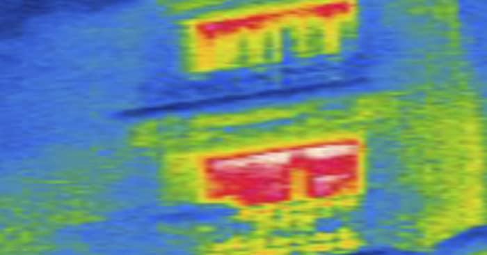 Stuck Becker: Wärmedämmung Bonn