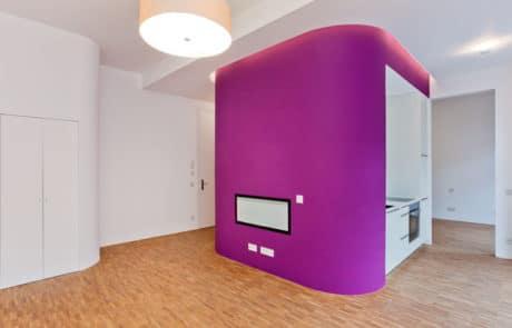 Trockenbau Bonn: Renovierung und Sanierung Küche