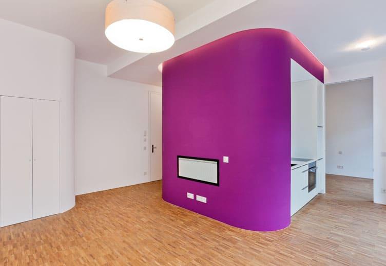 decke verkleiden affordable decke wohnzimmer genial wohnzimmer decke verkleiden elegant. Black Bedroom Furniture Sets. Home Design Ideas