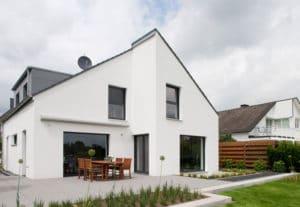 Wärmedämmung Bonn Fassade dämmen